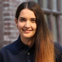 Abigail Morris - Mechanical Engineer - Atlas Copco Henrob | LinkedIn