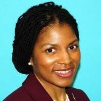 "90+ ""Melody Carter"" profiles | LinkedIn"