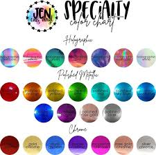 Slay All Day Adhesive Vinyl Decal Sticker Etsy
