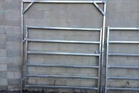 China Farm Philippines Gates And Fences Manufacturers And Factory Suppliers Quotes Hepeng