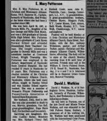 Citizens' Voice from Wilkes-Barre, Pennsylvania on October 13, 1990 · 15