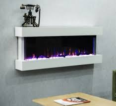 electric fire place fireplace heater