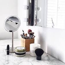 makeup vanity mirror mirror