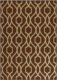 com maples rugs 7 x 10 non slip