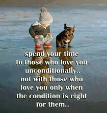 quality time quotes image quotes at com