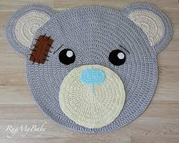 room handmade baby clothes and