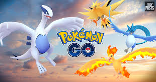 Catch Pokemon in Pokemon Go Android Without Walking - No Root