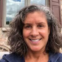 Hilary Wagner - Greater Milwaukee Area | Professional Profile | LinkedIn