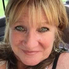 Gloria Johnson (glojo49) on Pinterest