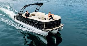 13 Best Pontoon Accessories And Storage Hacks For 2020 Pontoon Authority