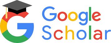 kisspng-google-search-google-analytics-marketing-business-google ...