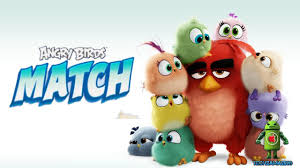 Angry Birds Match – Tips and Tricks Guide: Hints, Cheats, and ...
