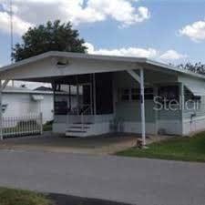 Mobile Home - BRADENTON, FL - mobile home for sale in Bradenton, FL 1326970