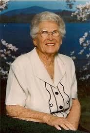 Obituary: Rosetta West | The Daily Courier | Prescott, AZ