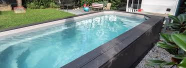 the benefits of plunge pools the