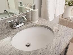 colorado springs vanity countertops