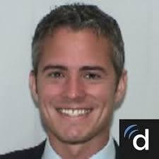Dr. Peter Johnson, MD – Elk Grove Village, IL | Obstetrics ...
