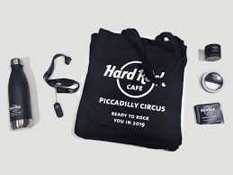unusual quirky promotional gifts