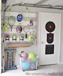 25 Outdoor Toy Storage Ideas For Effortless Organization 2020