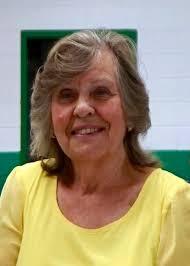 Melinda Johnson   Robertson Drago