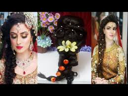 kashees mehndi bridal makeup kashees