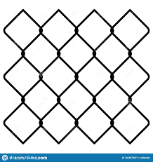 Chain Link Fence Hand Drawn Crafteroks Svg Free Free Svg File Eps Dxf Vector Logo Silhouette Icon Instant Download Digita Stock Vector Illustration Of Drawn Logo 146467547
