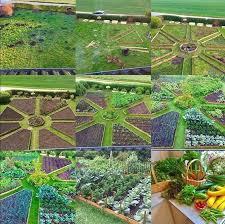 vegetable garden design and 35