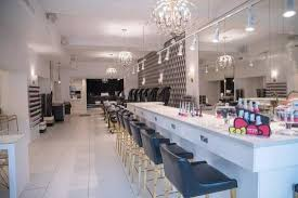 5 nail salons you should check out