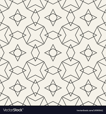 pastel wallpaper background vector image