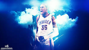 hd wallpaper kevin durant wallpaper