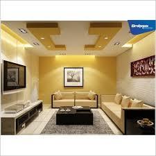 false ceiling design directory of