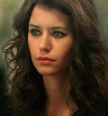 صور الممثلة التركية بيرين سات ملكة جمال الاتراك بيرين سات اجمل