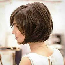 29 alluring short bob hairstyles to