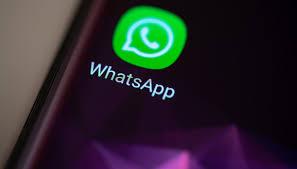 WhatsApp, come attivare la modalità notte su Android e iPhone ...