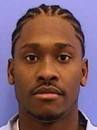 Derrick Smith | Victims | Homicide Watch Chicago | Mark every death.  Remember every victim. Follow every case.