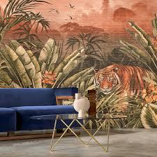 arte wallpaper expedition silk road