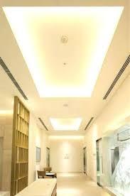 cove light ceiling design