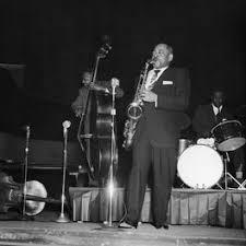 Coleman Hawkins Quartet - Listen on Deezer | Music Streaming
