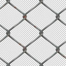 Pin By Brenda Home Decor Ideas On Medal Grid In 2020 Texture Chain Link Fence Chain Link