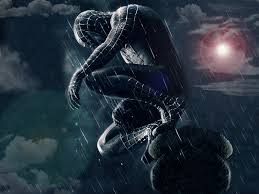 spiderman 3 wallpapers free