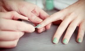 nail services so q nail spa inc