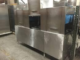 Máy rửa chén gia đình giá rẻ được ưa chuộng nhất hiện nay