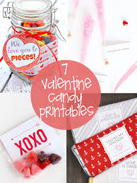 7 sweet ways to personalize valentine s