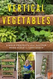 vertical herb gardens that will grow