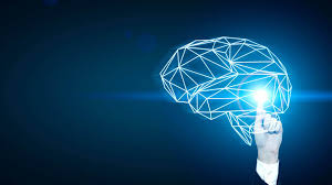 going deep with deep learning martech