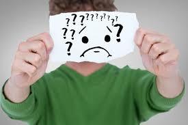 contoh kata ucapan minta maaf tulus dan menyentuh