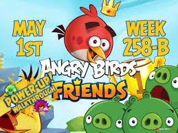 Angry Birds Friends Hack – Completely Free Bird Coins – No Survey