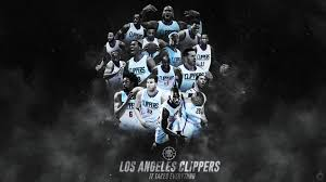 los angeles clippers wallpapers 76