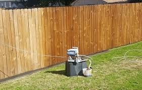 Best Fence Stains 2020 Reviews Top Picks Healthyhandyman