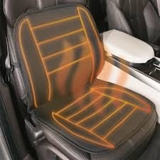 car seat rac cover reviews covers lidl